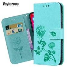 Meizu note 9 kılıf kapak meizu m5s m5c m5 m3 m3s m6s m6t meuzu meizy telefonu flip deri cüzdan çantası üzerinde meise maisie m5 not