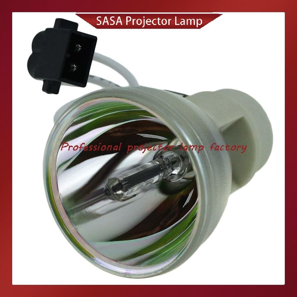 180 дней гарантии BL-FP280D SP.8FB01GC01 лампа для TX762-GOV проектора лампа P-VIP 280/0. 9 E20.8