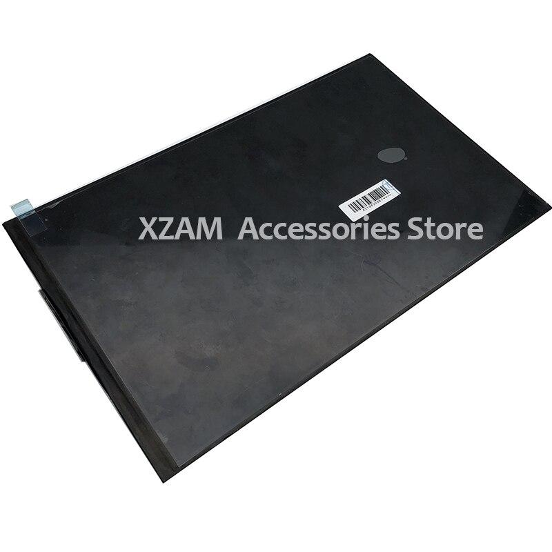 Envío Gratis 10,1 para la tableta LCD de TXDT1010UXPA-9 para Alcatel Pixi 3 10,1 modelo 8079 9010x... 39pin 229*142mm 1280*800