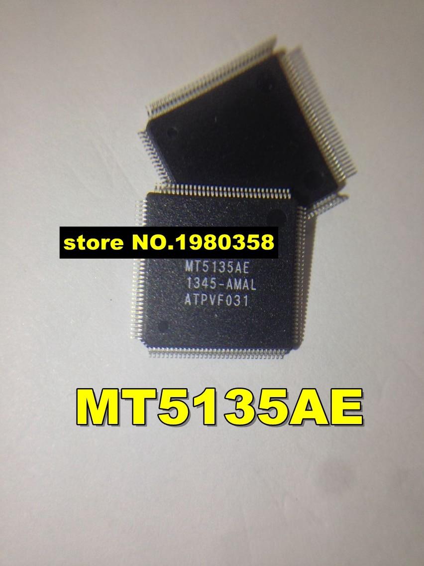 MT5135AE AMAL MT5135 1 unid/lote