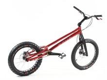 2020 novo estilo echo team 20 trial trial trial bike