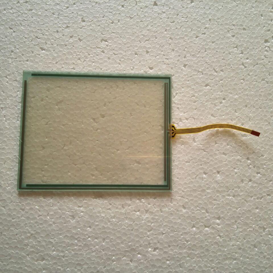 TP-3864S1 TP3864S1Touch الزجاج لوحة ل HMI لوحة إصلاح ~ تفعل ذلك بنفسك ، جديد ويكون في الأسهم