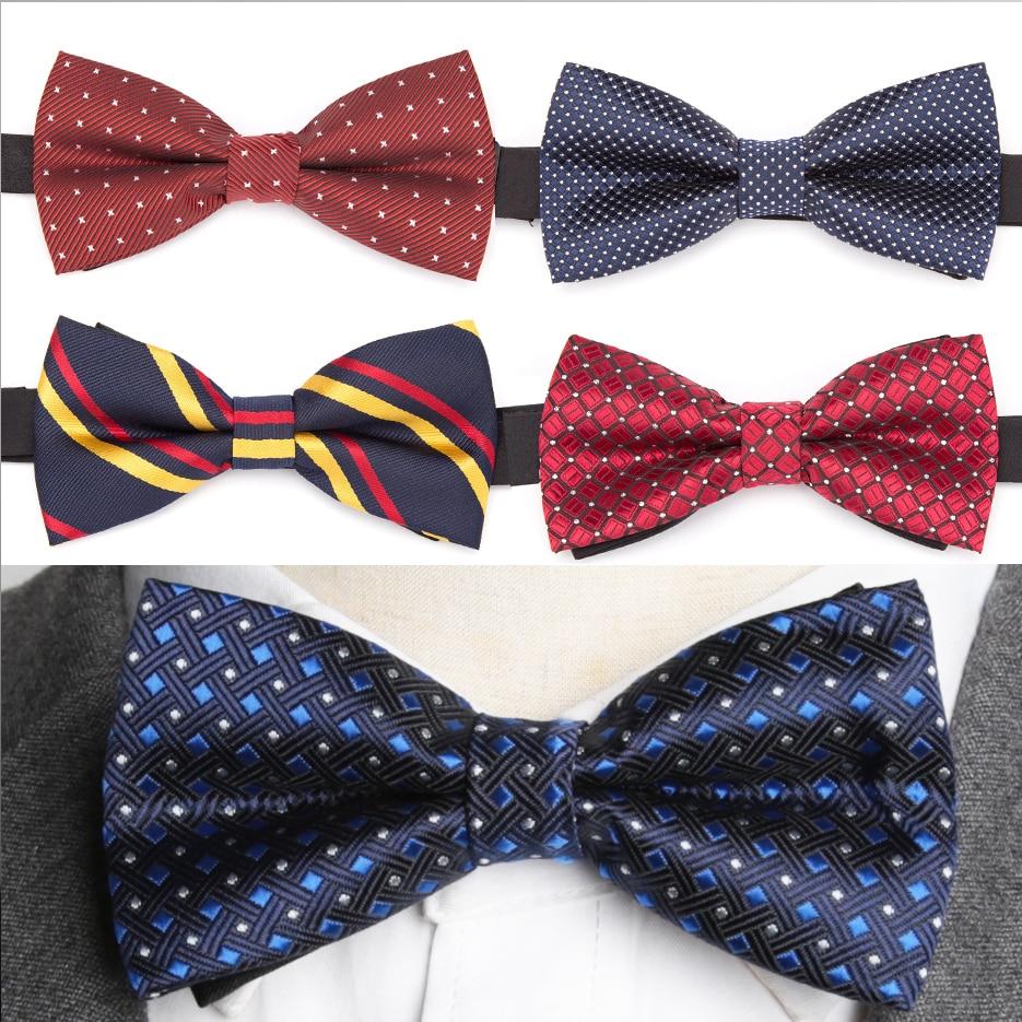 Мужские галстуки-бабочки, модные галстуки-бабочки, мужские аксессуары в подарок, галстуки-бабочки, формальное платье, свадебные галстуки-ба...