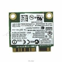 Ultime-N 6300 633ANHMW FRU 60Y3233 WiFi carte sans fil pour IBM Thinkpad Intel