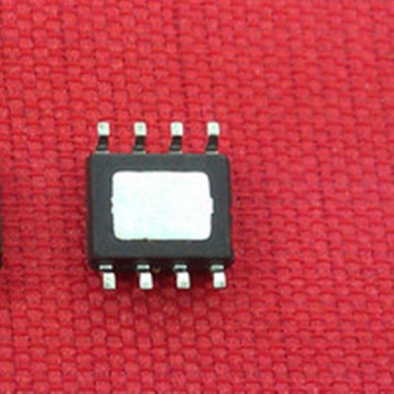 XNWY 10 PCS MP1482DN SOP8