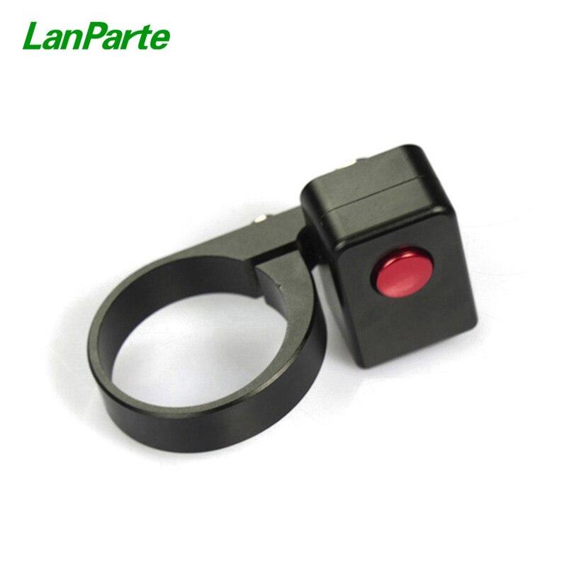 جهاز تحكم Lanparte LANC لكاميرا Blackmagic لكاميرا Z لبدء وتوقف التسجيل