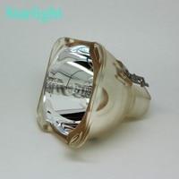 projector Lamp Bulb 5J.J4N05.001 for BENQ MX717 MX763 MX764 original lamp