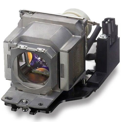 LMP-D213 конкурентоспособная лампа проектора с корпусом для SONY VPL-DX125/VPL-DX126/VPL-DX140/VPL-DX145/VPL-DX146