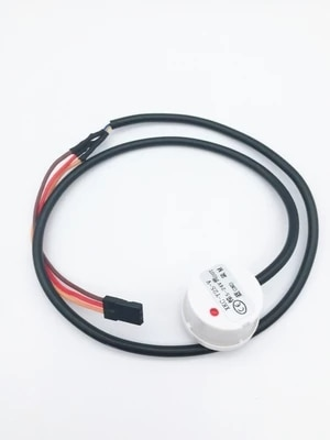 Датчик расхода жидкого/водного газа Aerops, для JIYI K3A Pro K + + Topxgun T1A Boying, Контроллер полета