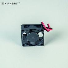 3010 Cooling Fan for XINKEBOT Orca2 Cygnus 3D Printer