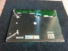 Écran LCD dorigine A + Grade 15.0 pouces AA150XN04