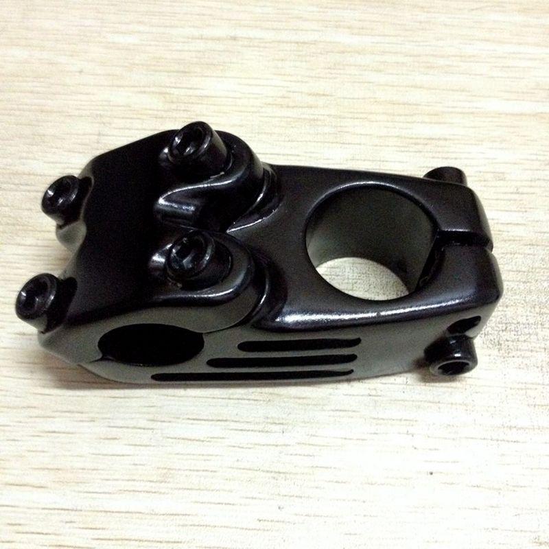 Wysokiej jakości MODI ze stopu aluminium 22.2 28.6mm top cap bmx rower macierzystych