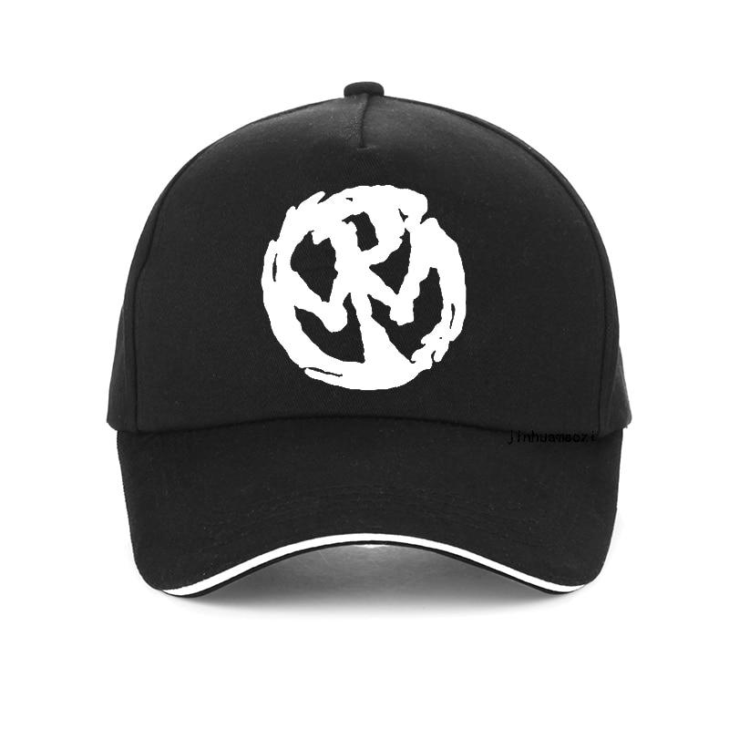 Bonés de beisebol de hip hop boné de beisebol masculino feminino snapback chapéu gorras