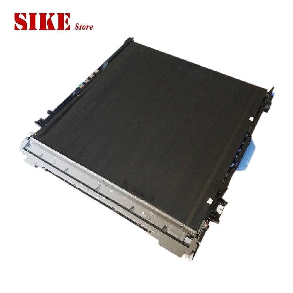FM3-8240 Kit de unidad de transferencia usar con Canon C2020 C2025 C2030 C2220 C2225 C2230 correa de transferencia (ETB) Asamblea