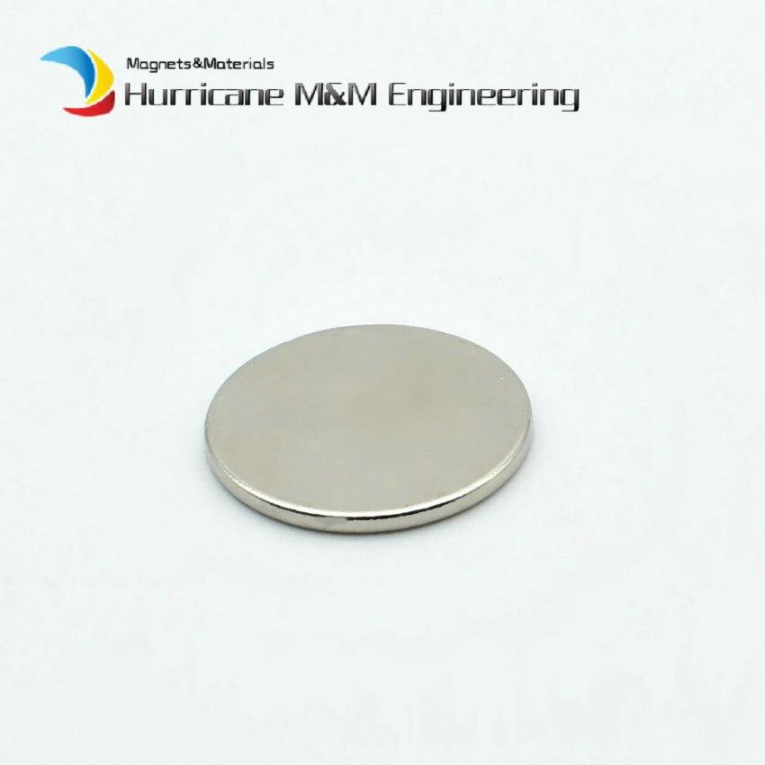 200-1000pcs NdFeB Thin Magnet Disc Diameter 12.7x0.9 mm Precision Magnet Neodymium Magnets Sensor Rare Earth Magnets Grade N42