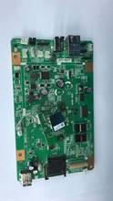 Cc31 main board for epson workforce wf-3520 Printer