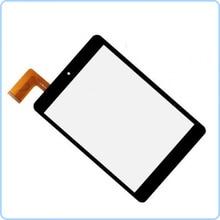 جديد 7.85 بوصة محول الأرقام لوحة شاشة لمس الزجاج ل Explay SM2 3 جرام اللوحي شحن مجاني