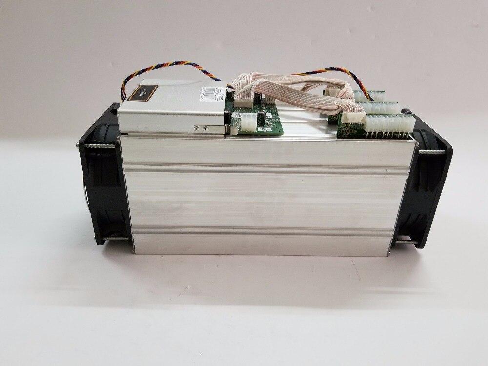 YUNHUI جديد AntMiner S9i 13T جهاز تعدين بيتكوين Asic مينر أحدث 16nm Btc BCH مينر أفضل من Antminer T9 E9 M3