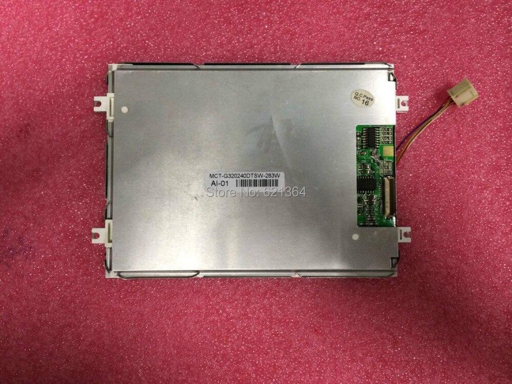 MCT-G320240DTSW-283W مبيعات المهنية شاشة lcd ل شاشة الصناعي
