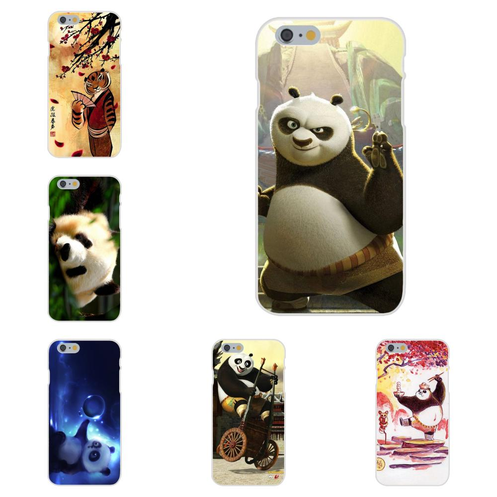 Para Galaxy J1 J2 J3 J330 J4 J5 J6 J7 J730 J8 2015, 2016, 2017, 2018 mini Pro suave TPU Capa cubierta divertido lindo de dibujos animados Panda China