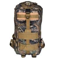 camouflage camcorder bags handbag outdoors camera cases dslr bag video photo cover laptop for canonnikon tables pc notebook