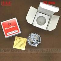 12pcs 7 94btr hirose rotary hook for juki brother mitsubishi siruba zoje jack sunstar unicorn gemsy shanggong sewing machine