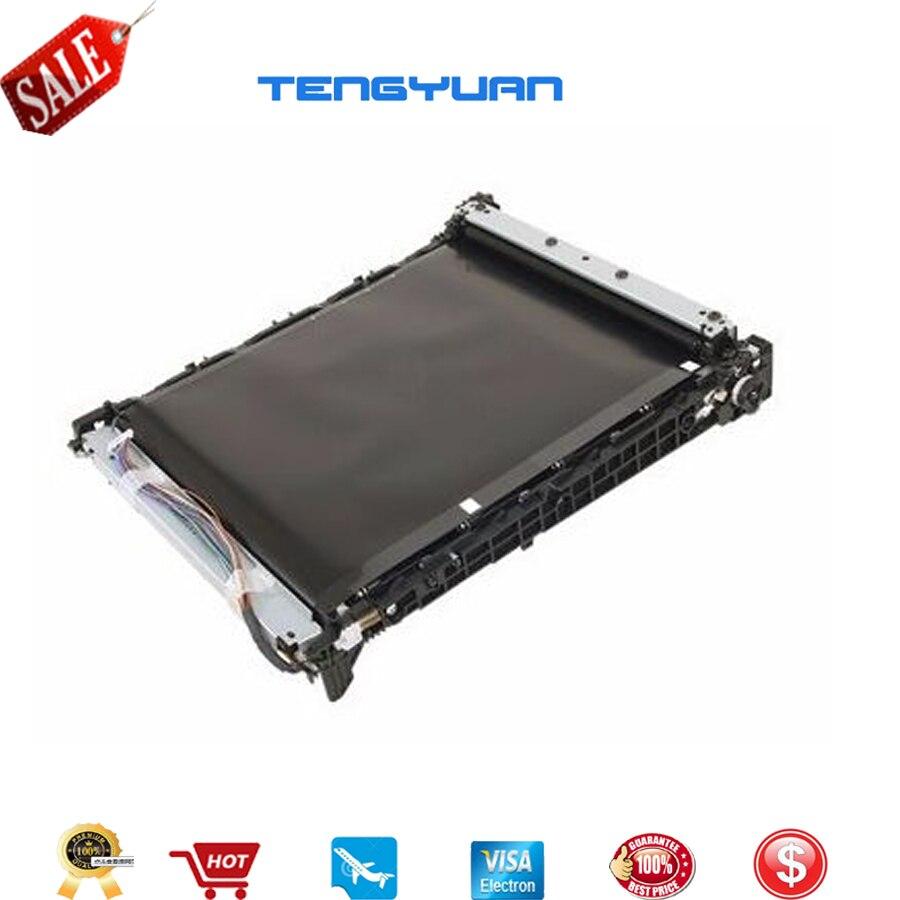 New original laser jet for HP CM1312 cp1415 1215 1515 1518 251 276 Transfer Kit RM1-4436-000CN RM1-4436 RM1-4436-000 printer