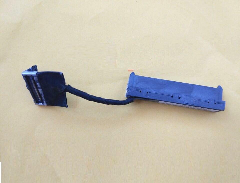 جديد لينوفو K21 k21-80 HDD القرص الصلب موصل كابل 5C10L02013 450.05V02.0001