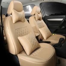 Peugeot 301 2008 308 408 508 3008 208 4008 308 RCZ S Caddy Combi VR6 multivan Golf GTI CC