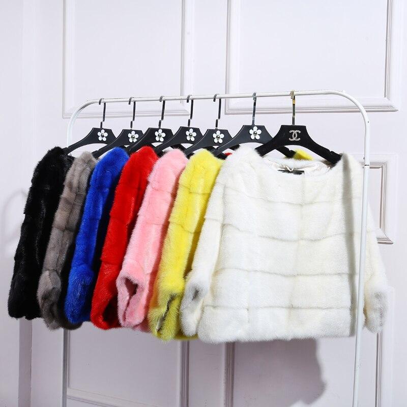 BFFUR الإناث ريال فرو منك معطف المرأة كامل بيلت فرو منك الشتاء الفراء الطبيعي سترة حجم كبير الفاخرة الفراء الطبيعي معاطف امرأة 2021