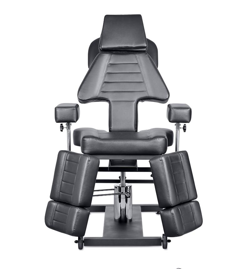 Meiye-كرسي رفع الوشم ، كرسي تدليك الجسم ، سرير جراحة بلاستيكية دقيقة ، سرير تجميل كهربائي G9.