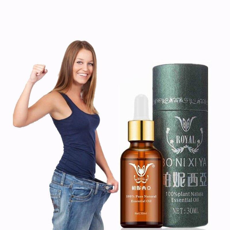 100% crème minceur efficace produits amincissants perte de poids corps graisse brûlante Anti Cellulite perte de poids crème minceur soins de la peau