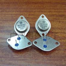 5 шт./лот MJ15025G MJ15024G 15024 15025 Новый и оригинальный
