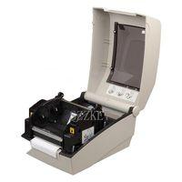 Thermal Label Printer Adhesive Printer Receipt Printer SLP-2478BSC(300Dpi) Thermal Transfer Printer SLP-2478 for Samsung BIXOLON