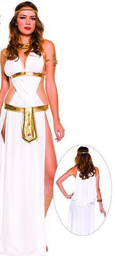 Disfraz de Deguisement para adultos, disfraz de Halloween para mujer, uniforme Sexy...