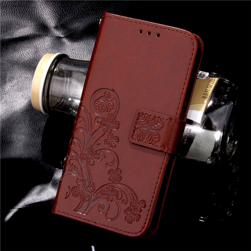 Роскошный Ретро Чехол-Кошелек из искусственной кожи для Samsung Galaxy J1 J2 J3 J5 J7 2016 флип-кейс J105 J120 J320 J510 J710 чехол для телефона