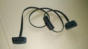 Image 2 - Диагностический удлинитель для ELM327, 60 см/1 м