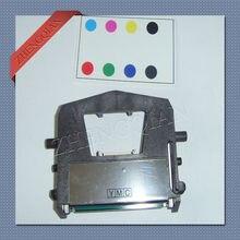 La tête dimpression Datacard 569110-999 fonctionne sur les imprimantes SP55 et SP55Plus