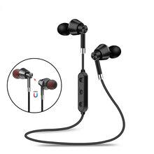 Écouteur Bluetooth Sport casque sans fil micro stéréo pour IQM Vivaldi Picasso Nomi i506 i4510 Beat M i451 Twist i5001 EVO M3