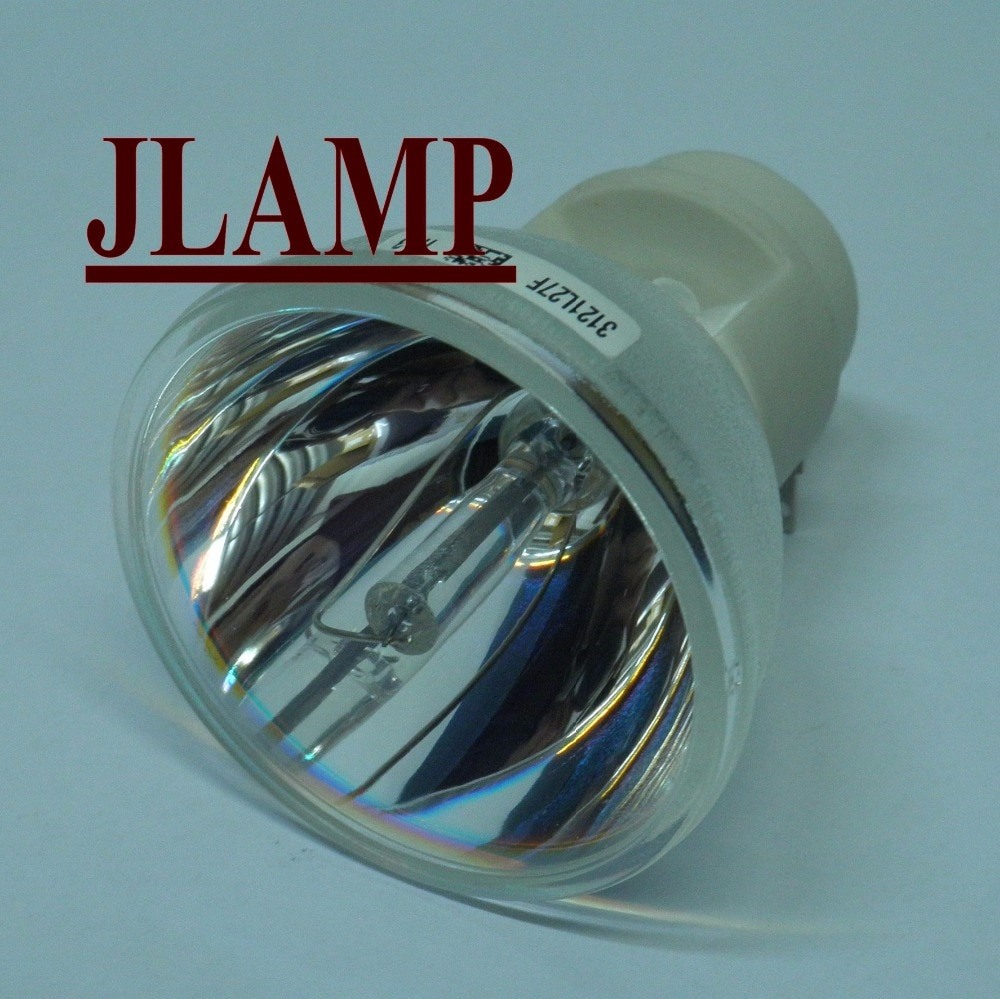 RLC-050 lámpara de proyector/bombilla para VIEWSONIC PJD5112/PJD6211/PJD6221