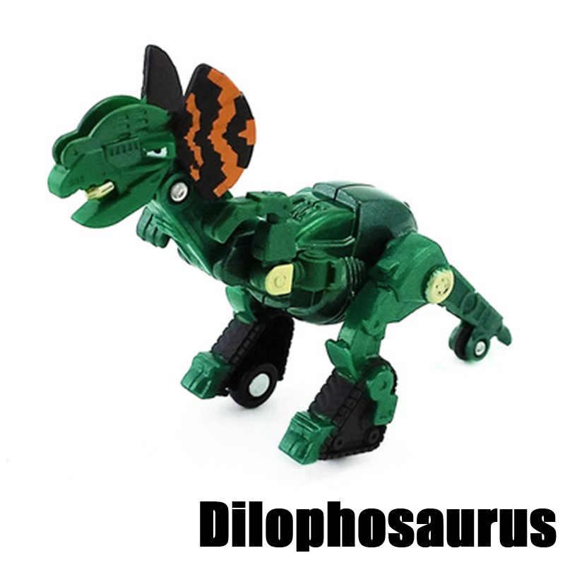 Coche De Juguete Dinotrux Nuevos Modelos De Juguetes De Dinosaurio Modelos De Dinosaurios Niños Presentes Mini Juguetes De Niños Juguete Fundido A Presión Y Vehículos De Juguete Aliexpress