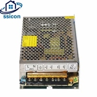 12v 10a 120w switching power supply driver for cctv camera system 12v lighting transformer for led light power adapter