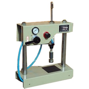 (SYD-0754) detector bond strength of emulsified asphalt adhesion tester test instrument