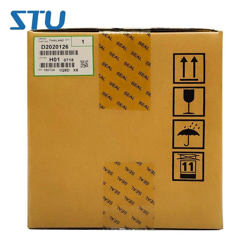 Unidade de Tambor Original sem Unidade de Desenvolvedor para Ricoh Nova mp 3554 3054 Mp4054 Mp5054 Mp6054sp D2021125 1 pc Mp2554