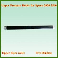 بكرة فوزر علوية متوافقة مع طابعة Epson 2020 2500