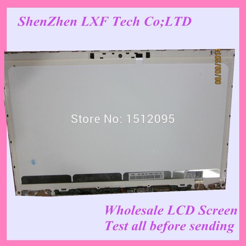 "Envío Gratis para Dell XPS 14Z 14 ""LP140WH6 LCD pantalla lente reemplazo F2140WH6"