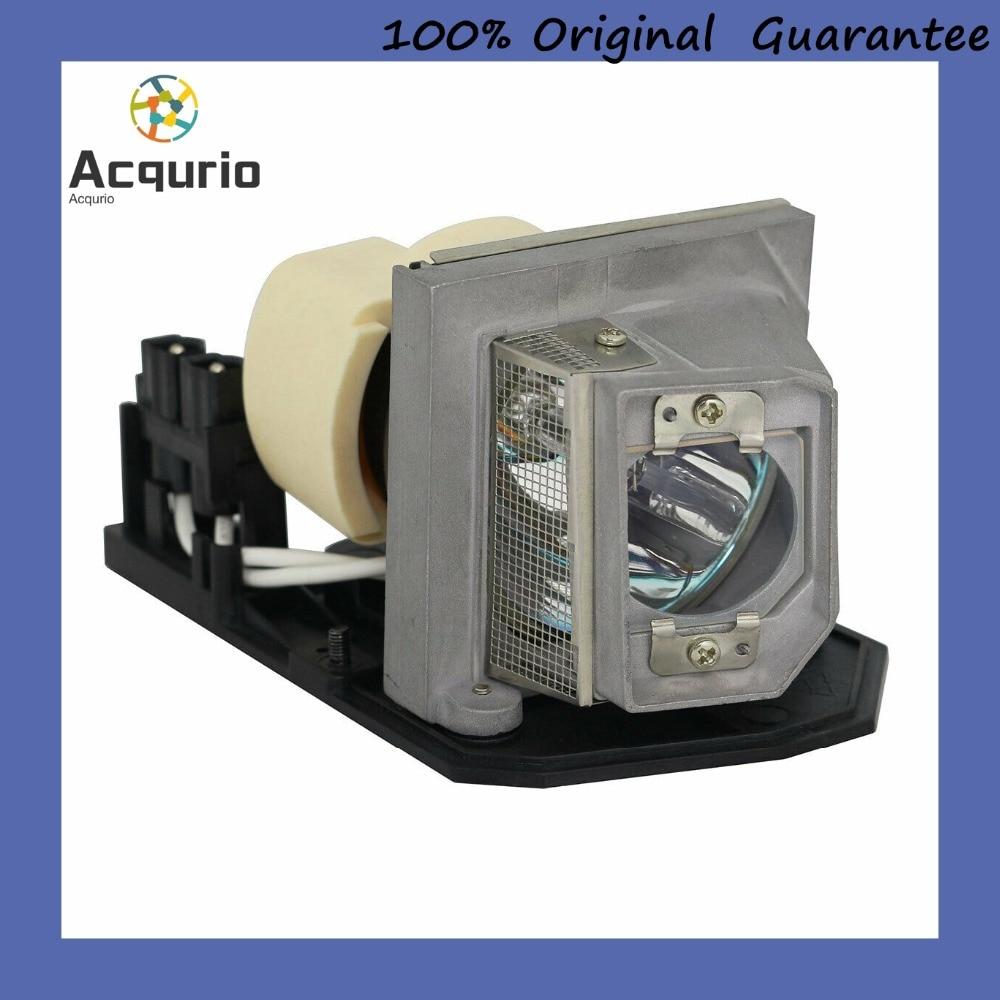 EC. k0100.001 100% Nieuwe Originele Lamp W/H voor X110 X110P X111 X112 X113 X113P X1140 X1140A X1161 X1161P X1261 x1261P