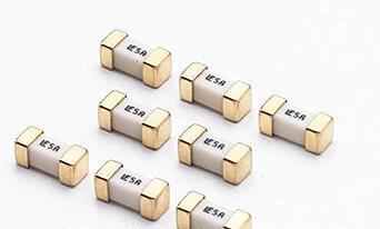 100% Original ROHS 0451004.MRL 1808 4A 125V 2410 4000MA SMD PTC Resettable Fuse x 1000PCS
