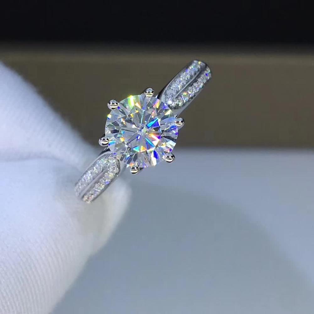 anillos-de-boda-de-moissanita-redonda-para-mujer-anillos-de-compromiso-chapados-en-platino-plateado-de-1-quilate-color-claro-d-s925-vvs1