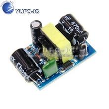 Precision 5V700mA (3.5W) Isolation switching power supply Module/AC-DC Buck module 220 Turn 5V